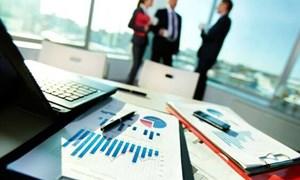 Nhân tố ảnh hưởng đến hành vi chia sẻ tri thức của nhân viên lĩnh vực tài chính - ngân hàng