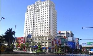 Nghệ An tìm nhà đầu tư cho dự án khu đô thị 1.200 tỷ