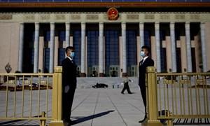 Trung Quốc sẽ tăng cường kiểm soát những lĩnh vực nào trong 5 năm tới?