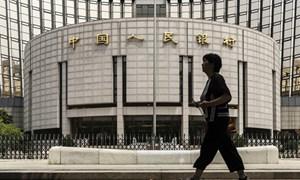 Ngân hàng Nhân dân Trung Quốc gần như đã sẵn sàng để phát hành tiền kỹ thuật số