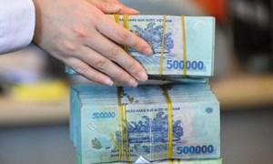Cân nhắc kỹ về nâng trần nợ công để đảm bảo giữ vững an ninh tài chính quốc gia