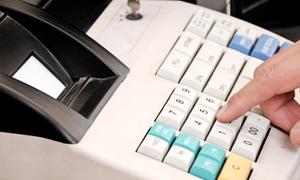 Hướng dẫn chi trả phí dịch vụ thanh toán không dùng tiền mặt
