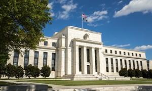 Thâm hụt ngân sách nghìn tỷ đô - Lý do khác để Fed cắt giảm lãi suất