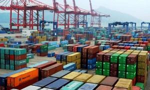 Áp lực với xuất khẩu những tháng cuối năm