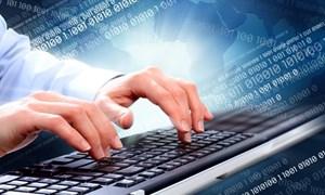Ứng dụng công nghệ thông tin ngành Tài chính trong triển khai chuyển đổi tài chính số