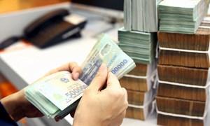 Huy động, phân bổ và sử dụng hiệu quả nguồn lực tài chính nhà nước