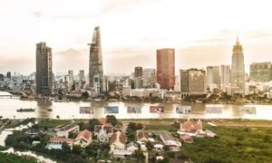 Vùng trũng bất động sản có thể xuất hiện 6 - 12 tháng tới