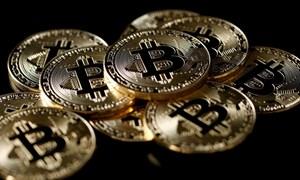 Liệu Bitcoin có trở lại mức giá cao nhất mọi thời đại?