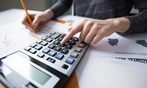 Ban hành Quy chế đánh giá đối với kế toán viên chuyên nghiệp tiêu chuẩn ASEAN