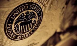 Fed nghĩ gì về đường cong lợi suất đảo ngược?