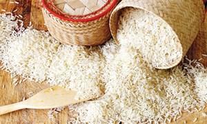 Vượt Thái Lan, giữa đại dịch gạo Việt Nam ngược dòng ghi dấu ấn