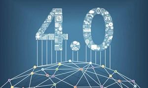 Áp dụng kỹ thuật số - Giải pháp tăng trưởng kinh tế và tạo việc làm