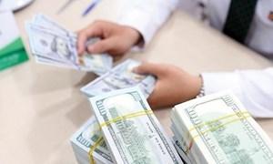 Nguồn cung ngoại tệ có thể thêm 2 tỷ USD từ hoạt động M&A