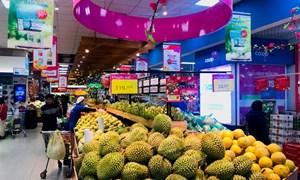 Phát triển thị trường xuất khẩu nông sản theo hình thức trực tuyến