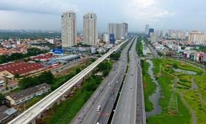 Bất động sản Đồng Nai: Sức hút khó cưỡng từ hạ tầng
