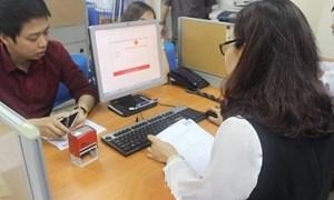 Gần 88% doanh nghiệp tại Hà Nội triển khai hóa đơn điện tử