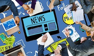 Ngân sách nhà nước đảm bảo 100% với 11 dịch vụ sự nghiệp công lĩnh vực thông tin, truyền thông