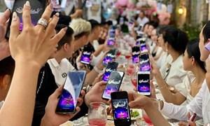Kinh doanh đa cấp biến tướng trên nền thương mại điện tử