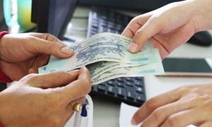 Không đủ điều kiện nhận hỗ trợ nếu chưa tham gia bảo hiểm xã hội