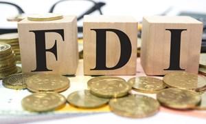 Thực hiện quyền lựa chọn để nâng cao chất lượng dòng vốn FDI