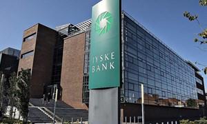 Kỳ lạ ngân hàng cho vay mua nhà với lãi suất âm