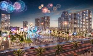 TS. Nguyễn Trí Hiếu: Năm 2021 - Thời điểm vàng đầu tư bất động sản Sầm Sơn
