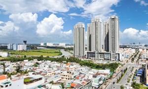 Thị trường bất động sản các tỉnh phía Bắc: Nơi nào hấp dẫn nhà đầu tư nhất?