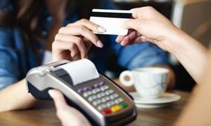 Thúc đẩy thanh toán không tiền mặt: Phải từ nhận thức