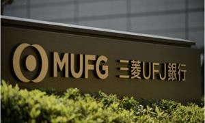 Thị trường tài chính hấp dẫn vốn ngoại