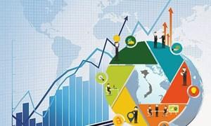 Quy mô khu vực kinh tế phi chính thức ở Việt Nam