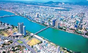 Thị trường đất nền Đà Nẵng: Trông chờ thị trường ấm trở lại