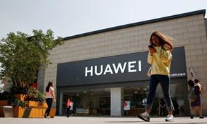 Đòn chí mạng nhằm vào Huawei sẽ tới từ Google