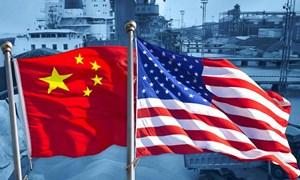 Trung Quốc khẳng định: Thuế quan là áp lực cực đoan