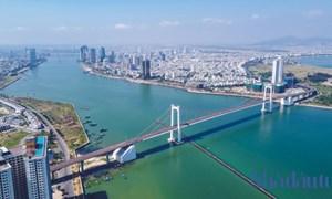 Điều chỉnh quy hoạch: Cú hích mới cho bất động sản Đà Nẵng