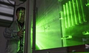 """Các đại gia công nghệ Trung Quốc cam kết dành hàng tỷ USD để làm dịu """"cơn giận"""" của Bắc Kinh"""