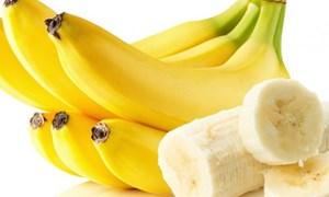 Những thực phẩm tốt cho người huyết áp cao