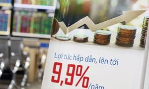 Làm gì để hạn chế rủi ro khi cá nhân đầu tư trái phiếu doanh nghiệp?