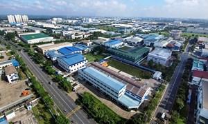 Khu đô thị công nghiệp tại Việt Nam: Xu hướng và định hướng quy hoạch phát triển