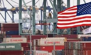 Ảnh hưởng của vòng thuế quan mới tới các vấn đề của Trung Quốc