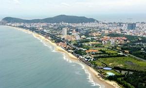 Bà Rịa - Vũng Tàu thu hồi đất hàng loạt dự án chậm triển khai để đấu giá