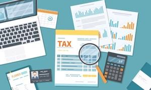 Ngăn chặn trốn thuế từ thanh tra chống chuyển giá, chuyển lợi nhuận