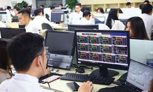 VN-Index liên tiếp tăng điểm: Nỗi lo nhà đầu tư tan biến