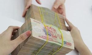 Doanh nghiệp nhỏ và vừa được xóa nợ gốc khi nào?