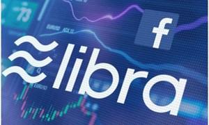 Đồng Libra của Facebook có thể đe dọa chính sách tiền tệ ở châu Âu