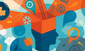 6 đặc điểm của người thông minh
