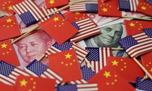 Ai phải trả tiền cho cuộc chiến thuế quan Mỹ - Trung tiếp tục leo thang?