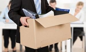 Phải trả trợ cấp mất việc làm trong trường hợp nào?