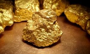 Giá vàng sẽ lập những đỉnh cao mới nào trong tuần tới?