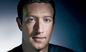 Tại sao Mark Zuckerberg có thể trở thành người nguy hiểm nhất thế giới ?