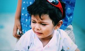 Các nhà tâm lý học chỉ ra 7 sai lầm lớn nhất trong cách nuôi dạy con